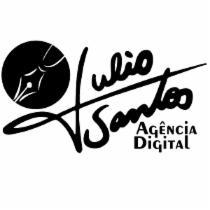 Julio Santos