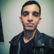 Junior Araujo