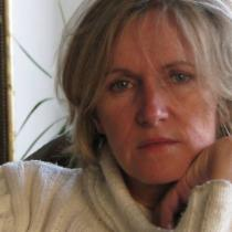 Jussara Cristina Trindade