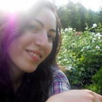 Kamila Theresa