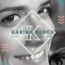 Karina Renck