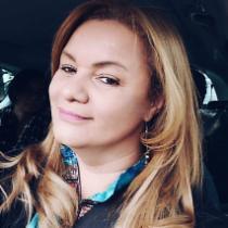 Karlla Patricia Silva