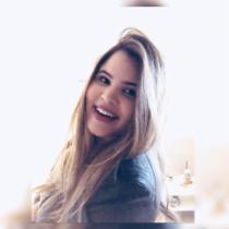 Katherinne Lima Barreto Lins