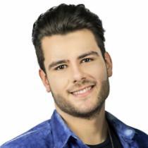 Carlos Kobarg