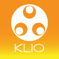 Klio Marketing Digital