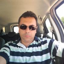 Kleber Nogueira Da Silva