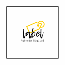 Label Agência Digital