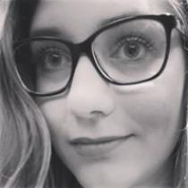 Larissa Petry