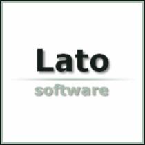 Lato Software Ltda