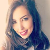 Laura Rocha Kuntzler
