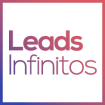 Leads Infinitos