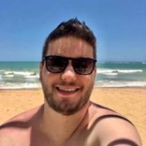 Leandro Monelli Laver