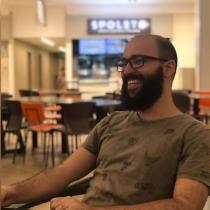 Leandro Atallah