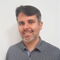 Leandro Jesus