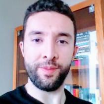 Leandro Vasconcelos