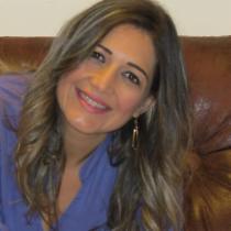 Leila Dias