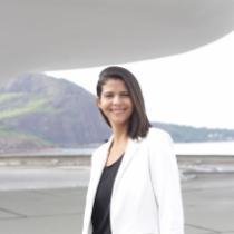 Leisa Ribeiro