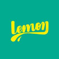 Lemon Agência Digital
