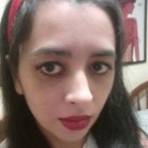 Lenira Oliveira
