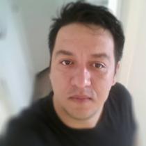 Leonardo Ferreira