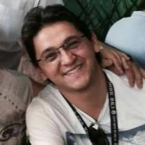 Leonardo Martins Hadama