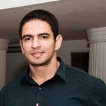 Leonardo Porto Coutinho