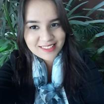 Lethícia Alves