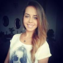 Leticia Preuss