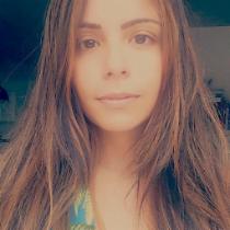 Leticia Yamane