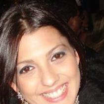 Livia Angelo