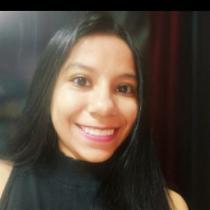 Lívia Matos Oliveira