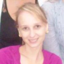 Lívia Bevilacqua
