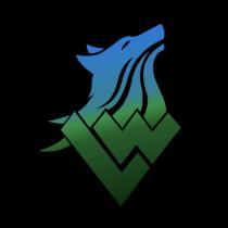Lonewolf Corporation