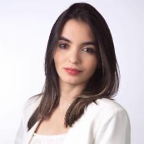Lorena A. de Freitas