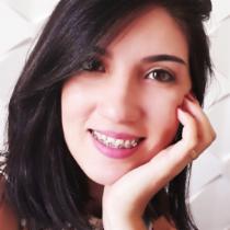 Lorena Quintino