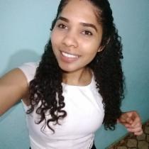 Luamy Santana