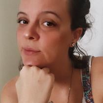 Luana Lira