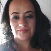 Luana Sarno