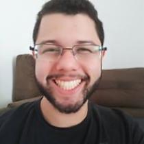 Lucas Alves Silveira