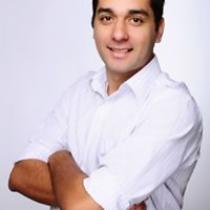 Lucas Machado Lima Verde