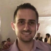Lucas Tajariolli
