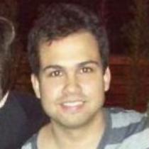 Lucas Amaral Nunes