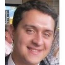 Lucas Grilo de Noronha