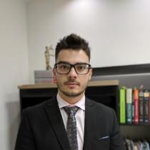 Lucas Otávio Pereira Rezende