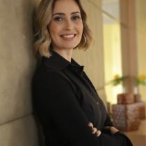 Luciana Caczan