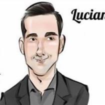 Luciano Santoro