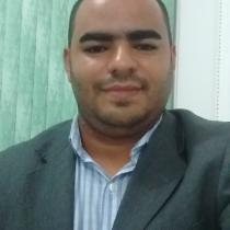 Luciano Maynard Barreto