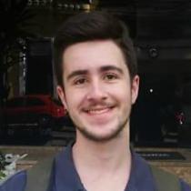 Luis Henrique Braz