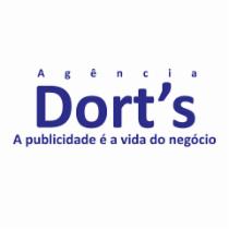 Luis Henrique - Agência Dort's