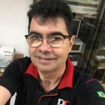 Luiz Henrique Bernardes